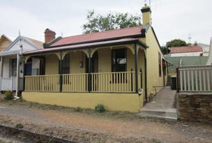 84 Hargraves Street, Castlemaine, Vic 3450