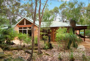 66 Dalton Way, Molloy Island, WA 6290