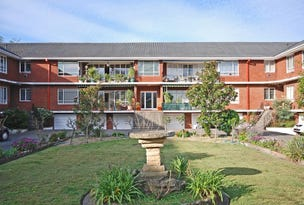 9/25 Pacific Highway, Roseville, NSW 2069
