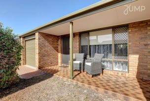 6/718 Lower North East Road, Paradise, SA 5075