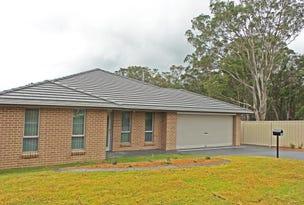 9B Alata Crescent, South Nowra, NSW 2541