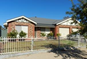 9D Bice Street, Barmera, SA 5345
