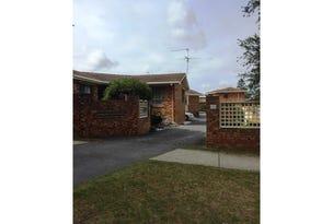 4/87 Chapel st, Cowes, Vic 3922