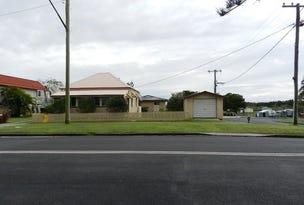 33 Wooli Street, Yamba, NSW 2464