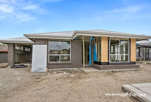 Lot 67/10 Wybalena Crescent, Toormina, NSW 2452