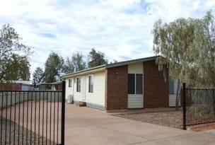 1/36 Forster Street, Port Augusta, SA 5700