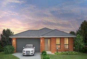Lot 826 Katherine's Landing Huntlee Estate, Branxton, NSW 2335