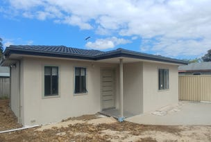 63A Goodacre Ave, Fairfield West, NSW 2165