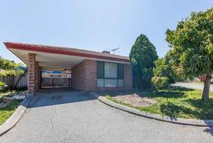 13/65 Amherst Drive, Swan View, WA 6056