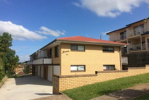 2/22 Mountain Street, Mount Gravatt, Qld 4122