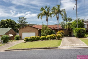 6 Bacon Close, Toormina, NSW 2452