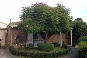 3/18 Tamarisk Road, Narre Warren, Vic 3805
