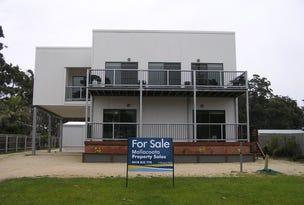 1 South Gateway, Mallacoota, Vic 3892