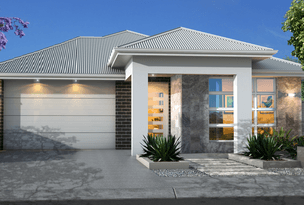 Lot 32 New Road, Findon, SA 5023