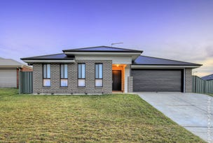 7 Paperbark Drive, Forest Hill, NSW 2651