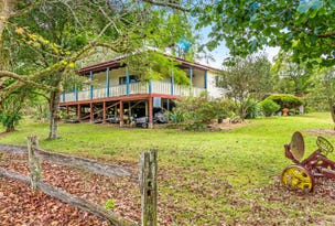 18 Tuntable Creek Road, The Channon, NSW 2480