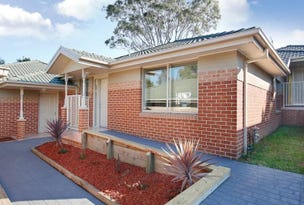 9/359 NARELLAN ROAD, Currans Hill, NSW 2567