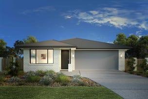 Lot 212 Tilston Way, Orange, NSW 2800