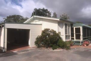 4320 Nelson Bay Road, Anna Bay, NSW 2316