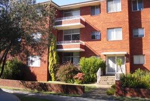 3/4-6 Kairawa Street, South Hurstville, NSW 2221