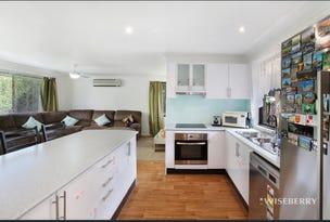 4 Koiyog Road, Wyee, NSW 2259
