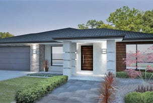 31 Quokka Street, Throsby, ACT 2914