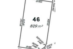 Lot 46c, 25 Tina Drive, Urangan, Qld 4655