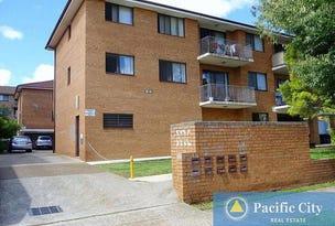 38-40 Ferguson Ave, Wiley Park, NSW 2195