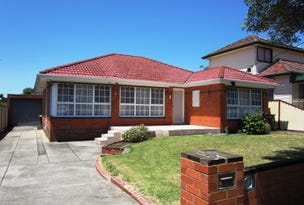 59 Fifth Avenue, Chelsea Heights, Vic 3196