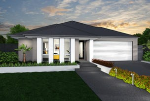 Lot 111 Proposed Road, Lochinvar, NSW 2321