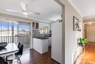 14 Dampier Boulevard, Killarney Vale, NSW 2261