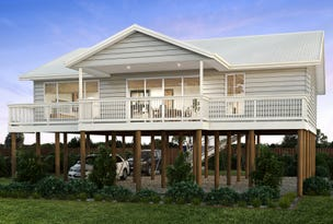 Lot 47 Salty Air Drive, Emu Bay, SA 5223