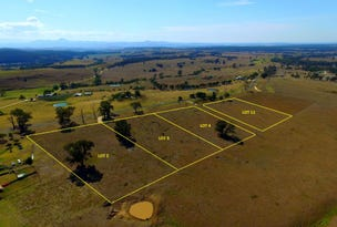 1175 Heyfield-Seaton Road, Seaton, Vic 3858