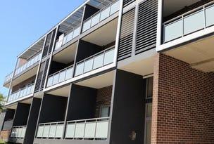 23/24-28 Briens Road, Northmead, NSW 2152