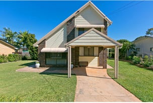 5 Owen Street, Wellington Point, Qld 4160