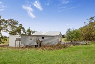 Lot 193 Savage Hill Road, Dereel, Vic 3352