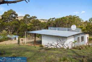 271 Grey Myrtle Lane, Devils Hole, NSW 2550