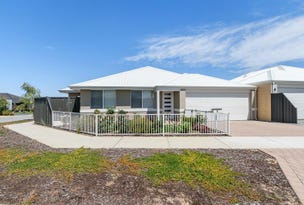 9 Wallangarra Road, Carramar, WA 6031