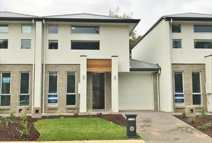 11 Farne Terrace, Marion, SA 5043