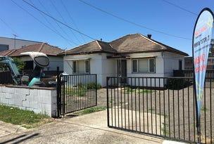 28 Joseph St, Cabramatta, NSW 2166