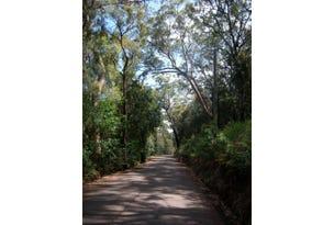 7/165 Glenworth Valley Road, Mount White, NSW 2250