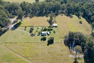 931 Swan Bay New Italy Road, New Italy, NSW 2472