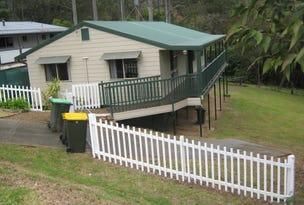 31 Goolara Avenue, Dalmeny, NSW 2546