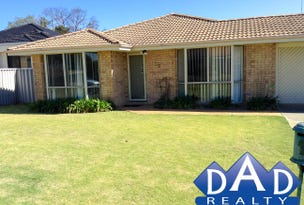23 Greensill Way, Australind, WA 6233