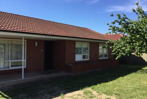 799 North East Road, Valley View, SA 5093