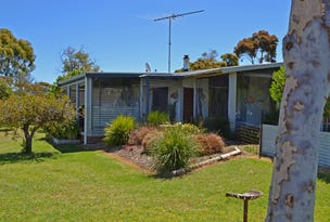 67 BAYVIEW TERRACE, Brownlow Ki, SA 5223