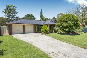 6 Lindsay Crescent, Wardell, NSW 2477