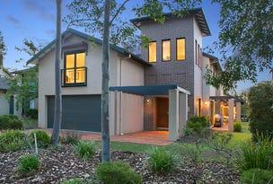 28 Mahogany Drive, Pokolbin, NSW 2320
