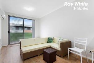 405D/8 Myrtle Street, Prospect, NSW 2148