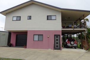 15 Henry Searle Drive, Iluka, NSW 2466